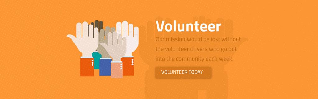 Volunteer-Banner1
